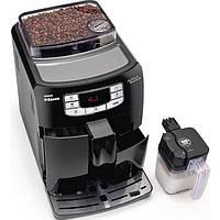 Кофеварка Philips Saeco Intelia One Touch Cappuccino (HD8753/19) (EU)
