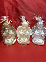 Свечи декоративные Ангелочки