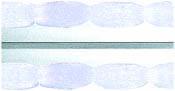 Тонкий ортопедический матрас TOPPER-FUTON 3 / ТОППЕР-ФУТОН 3 (на матрасы), фото 1