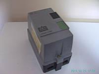 Магнитный пускатель ПМЛ-1210 Uкат. 24В, 36В, 110В, 220В, 380В РТЛ-1012 (5,5-8А)