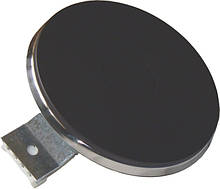 Конфорка для електроплити діаметр 145 mm 1000W Ego C00099673