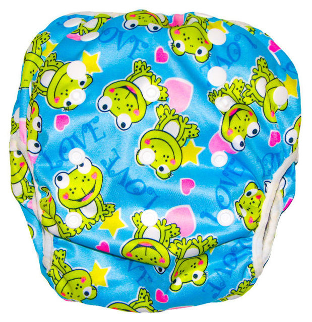 Детские трусики для бассейна для малышей до 2 лет - Остров Сокровищ магазин подарков, сувениров и украшений в Киеве