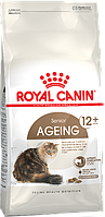 Royal Canin Ageing +12 для котов и кошек старше 12 лет