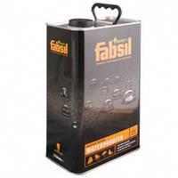 Водоотталкивающее средство для обработки палатки Trakker - FABSIL GOLD