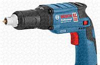 Аккумуляторный шуруповерт Bosch GTB 12 V-11 Solo Professional