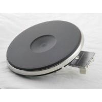 Конфорка для електроплити діаметр 145 mm, Експрес нагрівання 1500W Ego C00099674