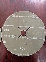 Фибровый диск 180мм К24