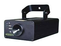 Лазер для отпугивания птиц