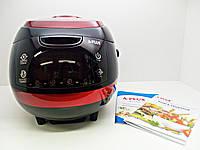Мультиварка 3D А-Плюс 1469 йогуртница 5 литров 66 программ., фото 1