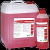 Фамідез® Санітарний очищувач Медик+ (кислотний очищувач, концентрат) 10,0 л
