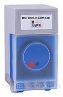 Насос-дозатор для парогенератора Sawo STP-PUMP