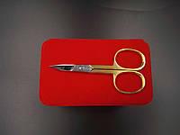 Ножницы ногтевые  BOHEMA 304HG
