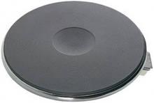 Конфорка для електроплити діаметр 220 mm, 2000W Ego
