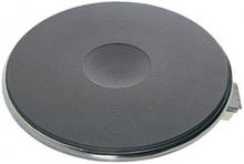 Конфорка для электроплиты диаметр 220 mm, 2000W Ego