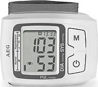 Измеритель давления AEG BMG 5610