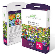 Душистый сад Купить семена цветов смеси ELITE