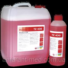 Фамідез® TZ 430 - 1,0 л
