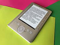 Электронная книга Sony Reader PRS300 в отличном состоянии
