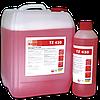 Фамідез® TZ 430 - 10,0 л