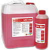 Фамідез® URO 850 - 1,0 л