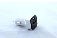 Адаптер CAR USB HC1