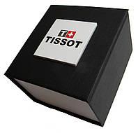 Коробка для часов опт, розница, коробка для наручных часов TISSOT, футляр для часов