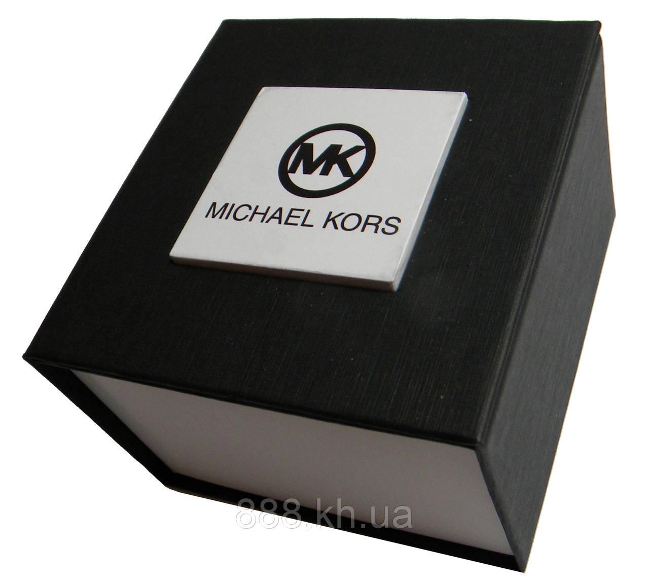 Коробка для часов опт, розница, коробка для наручных часов MICHAEL KORS, футляр для часов