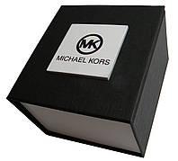 Коробка для часов опт, розница, коробка для наручных часов MICHAEL KORS, футляр для часов, фото 1