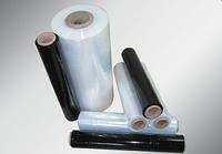Стрейч - пленка упаковочная ширина 50 см х 2 кг- P302