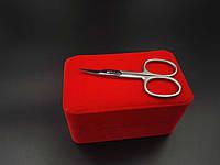 Ножницы ногтевые загнутые  BOHEMA 328HS