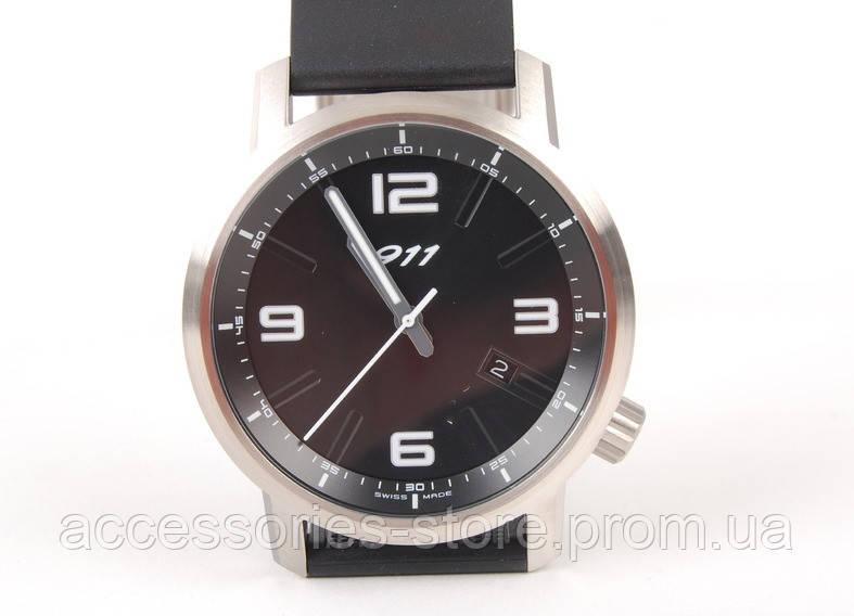 Наручные часы Porsche Essential watch