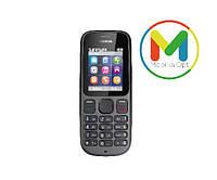Кнопочный мобильный телефон Nokia 1010, 2 sim, Bluetooth, FM радио, фото 1