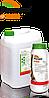 Гербицид Раундап Макс в.р. Monsanto