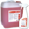 Фамідез® VNX 150 - 0,5 л тригер