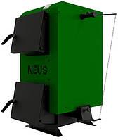 Котел твердотопливный НЕУС-Эконом 20 кВт