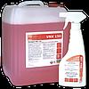 Фамідез® VNX 150 - 10,0 л