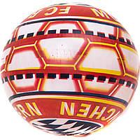 Мяч детский з мал. YT3108