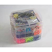 Резинки для плетения Сундук 4500