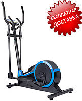 Орбитрек Elitum (MX700) black