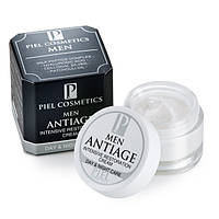 PIEL Men Antiage Intensive Restoration Cream