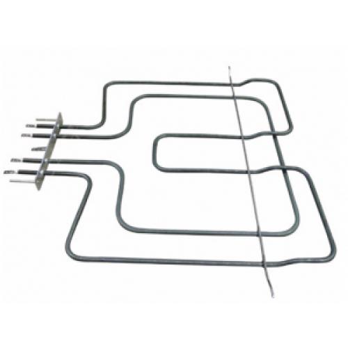 Тэн верхний для духовки Whirlpool 481225998474 2500W (900+1600W)