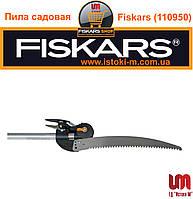 Пила для сучьев Fiskars (110950)