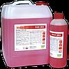 Фамідез®  PAM 303 - 1,0 л