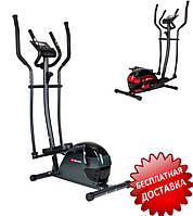 Орбитрек Hop-Sport HS-4030