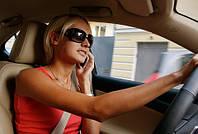 Раздел автомобиля  в общем имуществе супругов