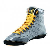 Борцовки Adidas Adizero Varner 36.5 (22.5см)