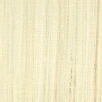 Натуральный линолеум Forbo Marmoleum Striato