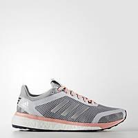 Женские кроссовки для бега adidas Response Plus BB2986 - 2017