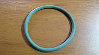 Уплотнительное кольцо топливного насоса Chery Tiggo T11/ Чери Тигго