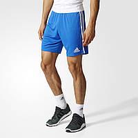 Мужские шорты Adidas Performance Tango Cage 3-Stripes (Артикул: BK3761)